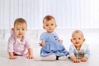 Dzieci, chłopcy i dziewczynki
