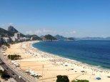 plaża - wakacje