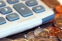 kalkulator i monety