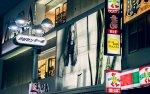 reklama telebimowa w Karpaczu