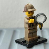 firma detektywistyczna