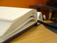 podręcznik do kodeksu handlowego spółek